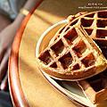 20110427老樹咖啡。台中