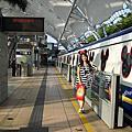 20100514~17Hong Kong 香港