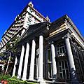 20121213貓腳印民宿。宜蘭