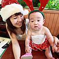 20131225 Liz聖誕禮物