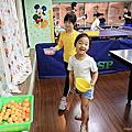 20190420乒乓島桌球俱樂部,台北