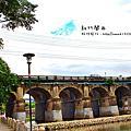 20101009新竹關西。