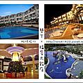 20101202福容大飯店。屏東墾丁