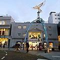 2012 橫濱
