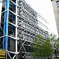 2005-巴黎