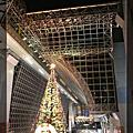 2007Japan_Kyoto Station