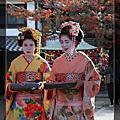 2007Japan_洛東 清水寺