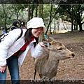 2008Japan_奈良Nara