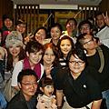2010年11月21日品田牧場