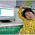 1021008生產DAY1_手術室待了三小時