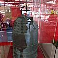 2018暑假—北部_新竹市消防博物館
