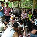 20070901_玉山烤肉