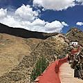 2017 西藏行