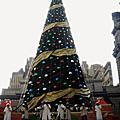 2007年-日本慶生之旅