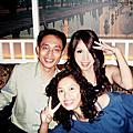 2006年-九月K9激情夜