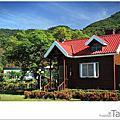 Taiwan_978