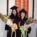 95上畢業典禮