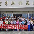 20120909 新竹空軍基地