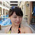 2011/10/20-23長灘島之旅