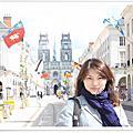 2012/4/20-4/29法國蜜月之旅PA-2