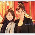 2012/4/20-4/29法國蜜月之旅PA-4