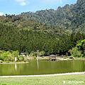 20080404-0405 宜蘭明池