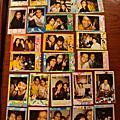 20081003 日式相撲鍋聚餐