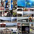 2013沖繩六日遊