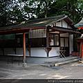 20160531:住吉神社