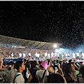2012 SMTOWN in TAIWAN