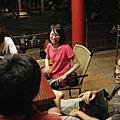群長改選-龍泉酒場