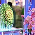 121118-開基武廟36年一回建醮