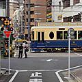 120624- 日本行-大塚駅 街拍