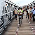 120624-日本行 day3-横濱港大棧橋