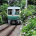 120625-日本行DAY4-江丿電鐵-七里ヶ浜站