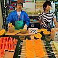120626-日本行The last day-逛阿美橫町