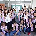 107年度科學志工-成果發表會