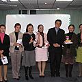 2005-12-15-聖博生日