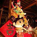 20100227龍山寺燈會