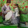 080621@宜蘭傳統藝術中心+湯圍溝泉公園