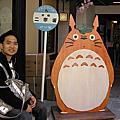090331日本祇園+二年坂三年坂+清水寺