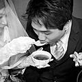 090328結婚-迎娶2男方家