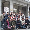 [2010]海外參訪