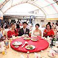 2011.10.29表弟婚禮