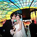 2009.03.28婚禮