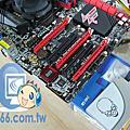 INTEL 730系列 SSD