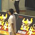 【第五季 SBL】* up 1/1