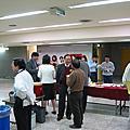 2008-03-03---陳文村校長座談會