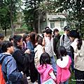 20110305-高峰植物園健行