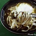 新北萬華 - 萬國酸菜麵
